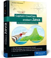 Captain CiaoCiao erobert Java