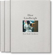 Peter Lindbergh. Dior