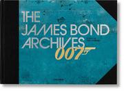 Das James Bond Archiv. 'No Time To Die' Edition