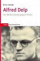 Alfred Delp