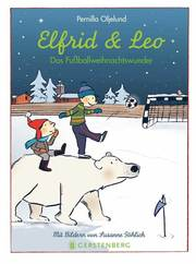 Elfrid & Leo