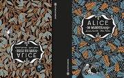 Alice im Wunderland & Alice hinter den Spiegeln