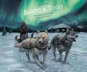 Balto und Togo