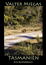 Tasmanien