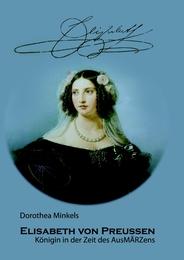 Elisabeth von Preußen