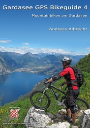 Gardasee GPS Bikeguide 4