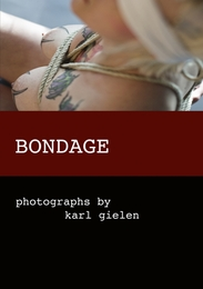 Bondage