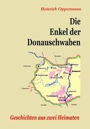 Die Enkel der Donauschwaben