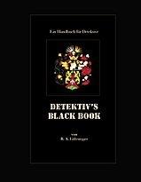 Detektiv's Black Book