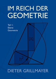 Im Reich der Geometrie I