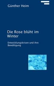 Die Rose blüht im Winter