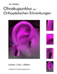Ohrakupunktur bei Orthopädischen Erkrankungen