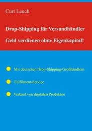 Drop-Shipping für Versandhändler