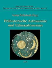 Prähistorische Astronomie und Ethnoastronomie