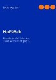 HuPäSch