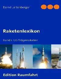 Raketenlexikon 1