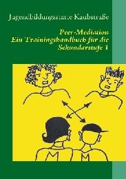 Peer-Mediation