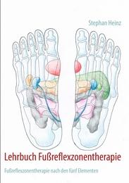 Kommunikation mit den Füßen