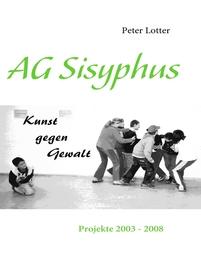 AG Sisyphus