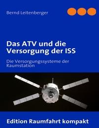 Das ATV Jules Verne