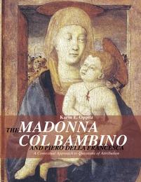 Madonna col Bambino and Piero della Francesca