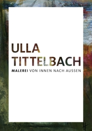 ULLA TITTELBACH