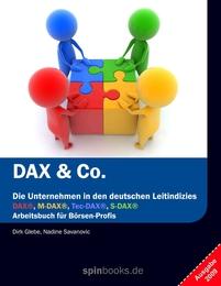 DAX & Co