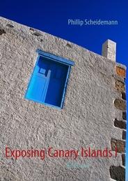 Exposing Canary Islands I