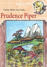 Prudence Piper