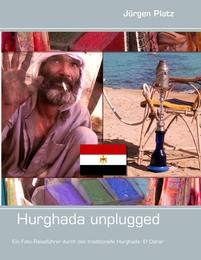 Hurghada unplugged