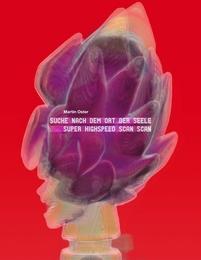 Suche nach dem Ort der Seele Superhighspeed scan scan