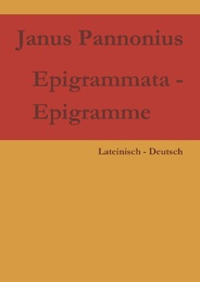 Epigrammata - Epigramme