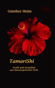 TamariShi