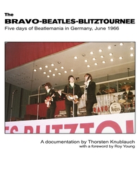 The Bravo-Beatles-Blitztournee