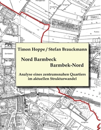 Barmbek Nord - Nord Barmbeck