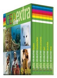 GEOlino Editions Box 3