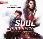 Soul Prophecy