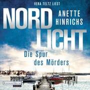 Nordlicht - Die Spur des Mörders -