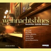 Weihnachtsblues