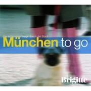 BRIGITTE - München to go