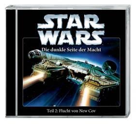 Star Wars - Die dunkle Seite der Macht 2