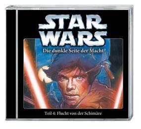 Star Wars - Die dunkle Seite der Macht 4