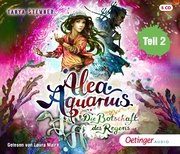 Alea Aquarius - Die Botschaft des Regens 2