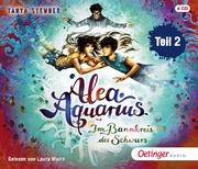 Alea Aquarius - Im Bannkreis des Schwurs 2