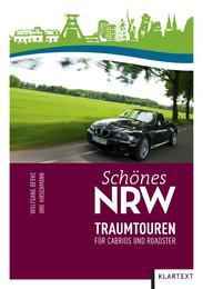 Schönes NRW