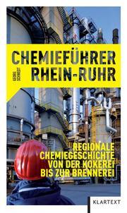 Reiseführer Ruhrchemie
