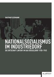 Nationalsozialismus im Industriedorf