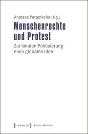 Menschenrechte und Protest