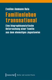 Familienleben transnational
