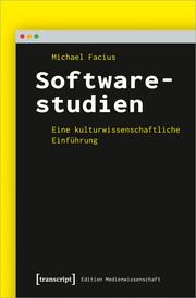 Softwarestudien
